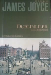 Dublinliler 2